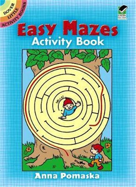 spontaneous activity in education classic reprint books pdf epub kindle easy mazes activity book