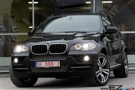 bmw jeep pin bmw jip on