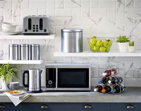 11 best small microwave oven options for 2019