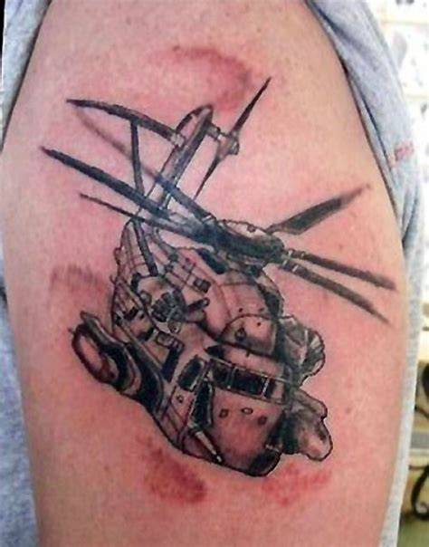 chopper tattoo 30 mind blowing chopper tattoos creativefan