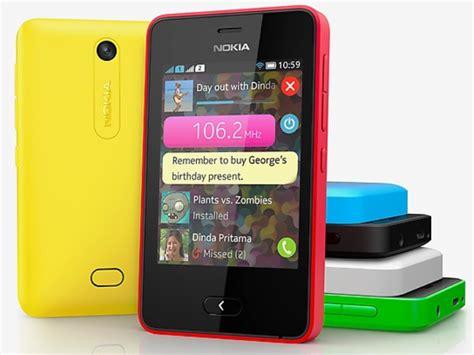 Nokia Terbaru harga nokia asha 501 update terbaru oktober 2014 the knownledge