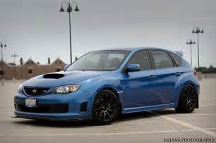Subaru Wrx Hatch Subaru Impreza Wrx Sti Hatchback Jdm Cars Subaru And Jets
