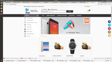 tutorial php laravel php laravel angular js ecommerce platform free source