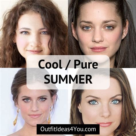 celebrity skin tones summer 25 best ideas about cool summer on pinterest cool