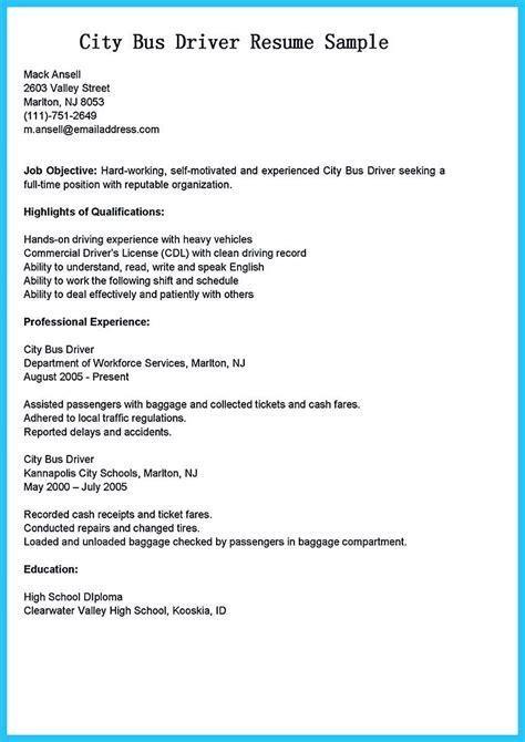 microsoft office 2003 resume templates windows resume templates shareholder certificate sle