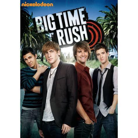 kunena topic ver pelicula cloverfield movie 2018 online big time rush 1ra temporada mp4 latino yapa identi