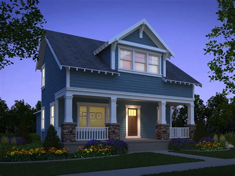 blue craftsman house 100 blue craftsman house exclusive craftsman house plan with sports court and