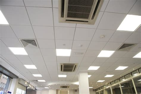Suspending Ceiling by Suspended Office Ceiling Office Ceilings Bolton