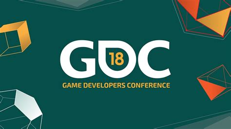 game industry events events for gamers gdc 2018 microsoft s annual women in gaming event gets