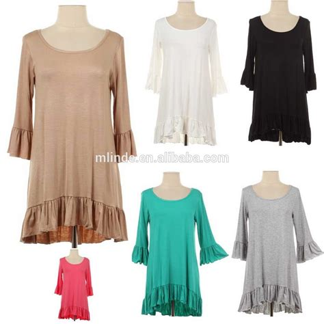 design clothes usa direct from manufacturer clothing usa cowgirl excellent