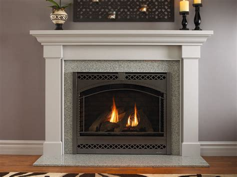 image gallery traditional fireplaces