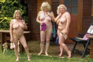 chubby naturists pics kumpulan berbagai gambar memek gmo