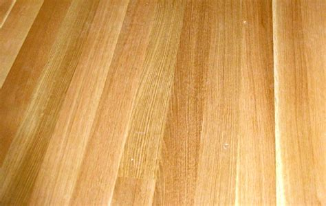 Rift Sawn White Oak Flooring White Oak Wide Plank Floors