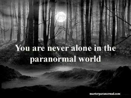 haunted doll quotes 421 best images about ghosts paranormal on