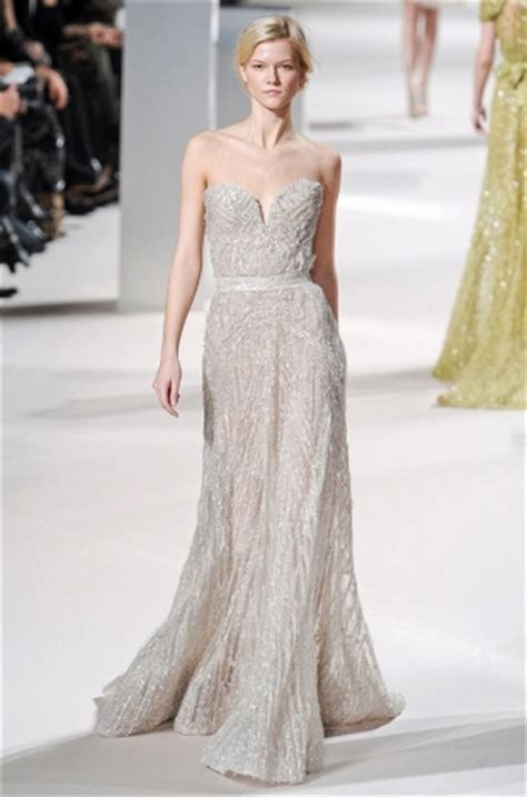 Dress Wenny elie saab evening dresses just for trendy just for