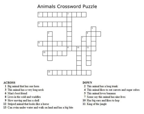 design artist crossword clue 30 best images about puzzles on pinterest maze ice
