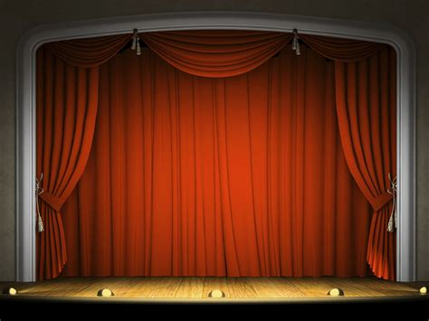 the curtain with design in the cloth of the curtain models design