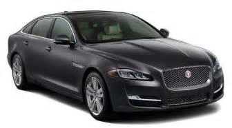 Jaguar With Price Jaguar Xj L Price Gst Rates Images Mileage Colours