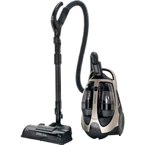 best deals on vacuum cleaners samsung vacuum
