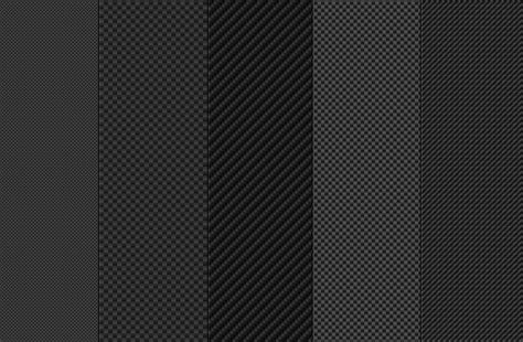pattern graphite texture free carbon fiber photoshop patterns