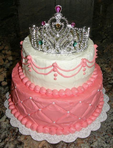 favorite girl birthday cake designs cakesbylynn st birthday party  girls