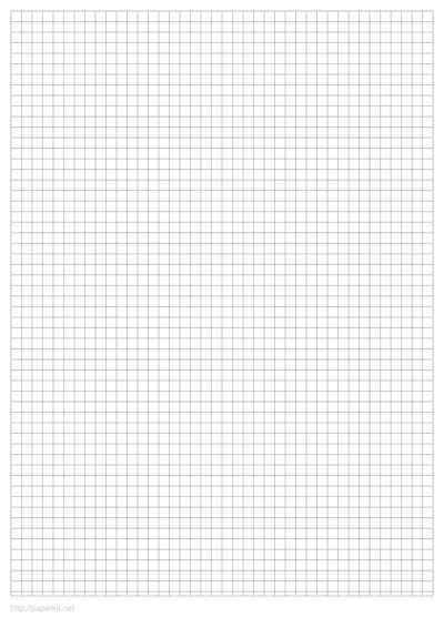 printable graph paper a4 5mm blank graph paper templates that you can customize paperkit