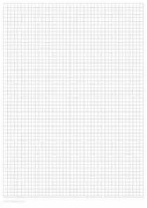 A4 Squared Paper Template blank graph paper templates that you can customize paperkit