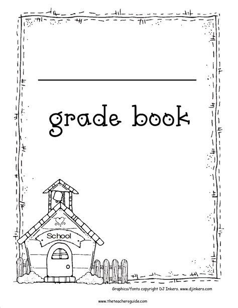 great grading sheets printable ideas worksheet