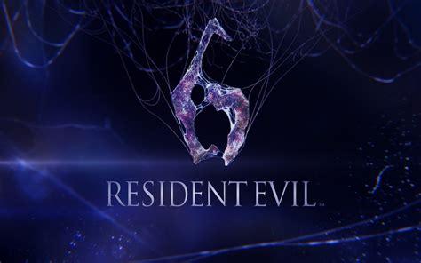 download themes resident evil resident evil 6 windows 10 theme themepack me