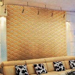 3d wall panels india mdf 3d wall panels in delhi delhi india unique