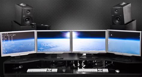 Multi Monitor multi monitor
