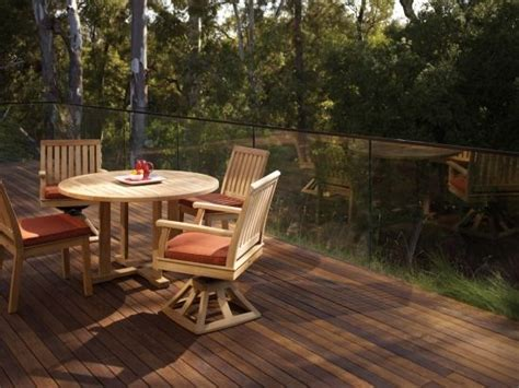 17 Best Images About Patio Furniture On Pinterest Fire Patio Furniture Minneapolis