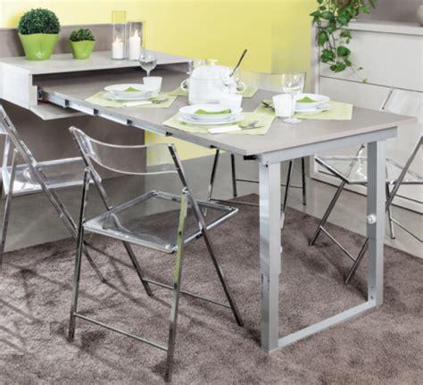 tavolo cucina a scomparsa tavolo a scomparsa per cucina tutto su ispirazione