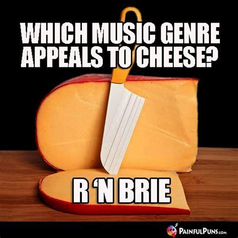 genre appeals  cheese   brie cheese