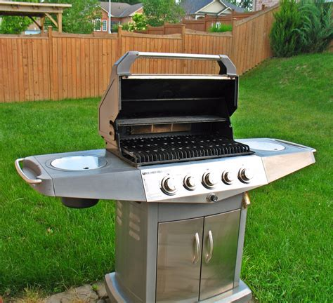 best backyard bbq 100 backyard bbq grill beautiful bbq design ideas