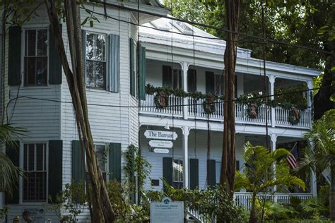 top 28 traditional house at key west wooden house in florida keys guide 3 days in the islands at the ve