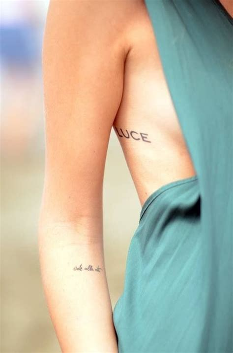 small tattoo locations 17 best ideas about small forearm tattoos on