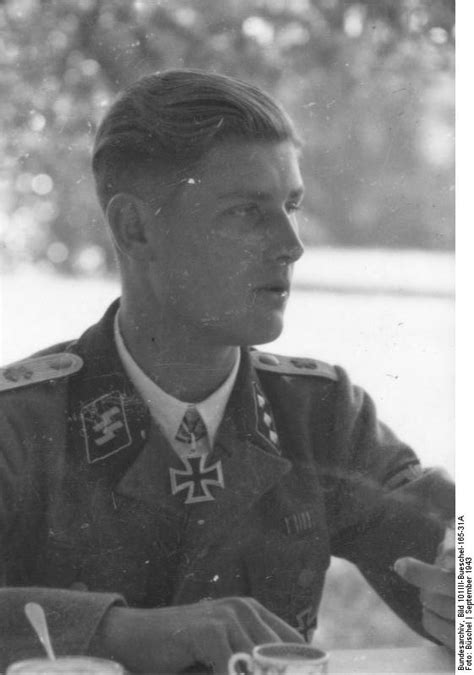 third reich haircut need help information on ss officer