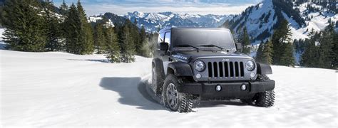 Ganley Chrysler Dodge Jeep Ram Bedford 2017 Jeep Wrangler Ganley Chrysler Dodge Jeep Ram In Bedford