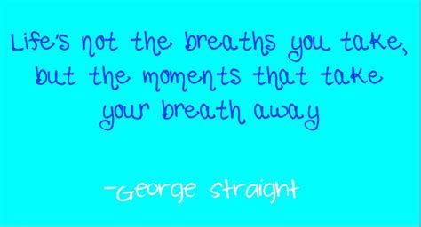 country song lyrics the breaths you take george country song lyrics