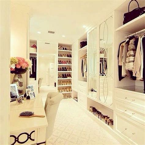 Big Wardrobe Closet Board Redefined Schrank