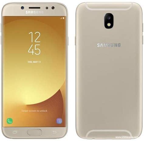 samsung galaxy mobile dual sim samsung galaxy j730 j7 2017 dual sim gold mobile phone