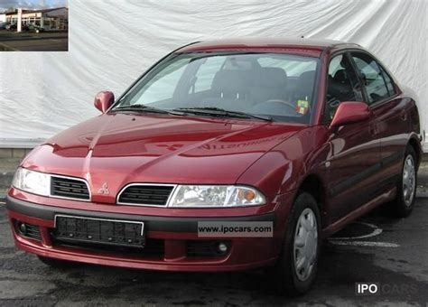 mitsubishi carisma 2000 2000 mitsubishi carisma gdi elegance car photo and specs