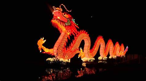 festival china boat festival china travyos