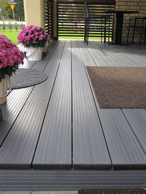 composite flooring solid wood composite decking ireland plastic wood