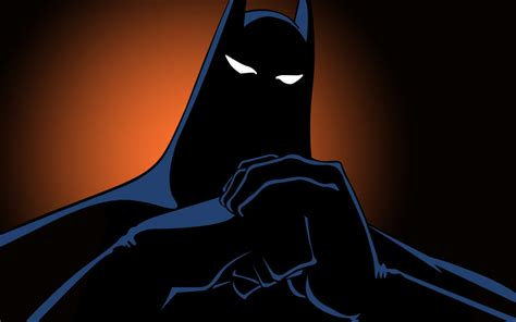 batman tas wallpaper batcave debriefs an ongoing conversation on all things