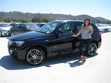 Bmw 3 2019 Test Drive by 2019 Bmw X3 Xdrive35i New Design Dimensions Exterior