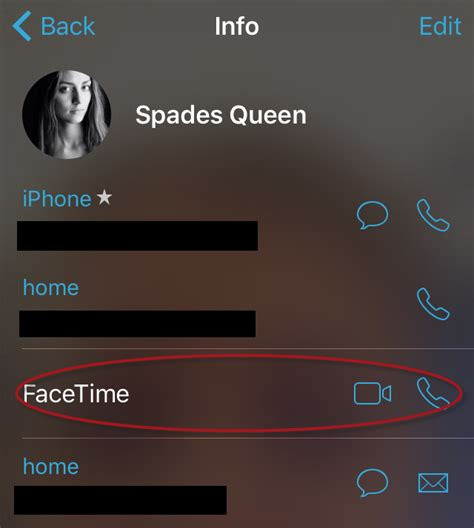 Facetime Search How To Use Facetime On Iphone Mac Freemake