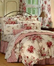 country style comforters country bedrooms and on