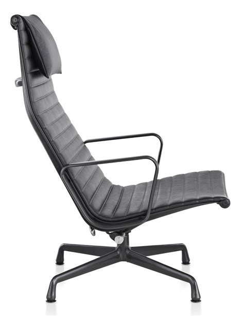 eames like lounge chair herman miller eames 174 aluminum lounge chair gr